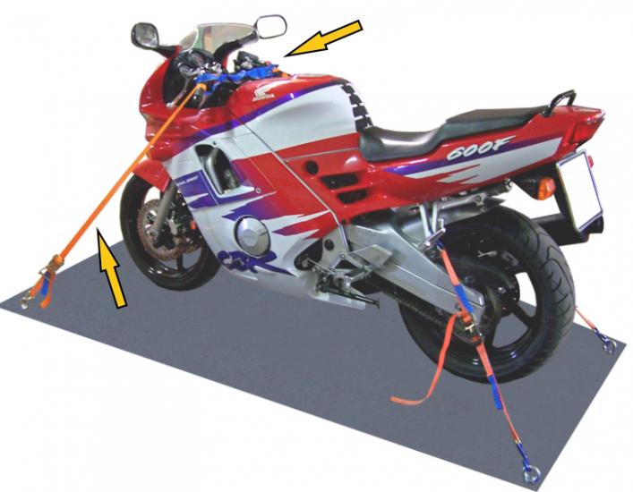 gesichertes-motorrad-ladeflaeche