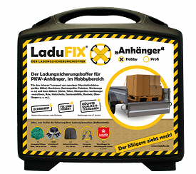ladufix-pkw-anhaenger-hobby
