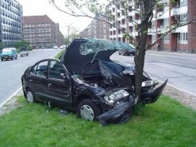 Zahl der Verkehrstoten steigt im Januar