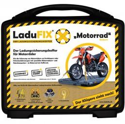 LaduFIX Motorrad Enduro