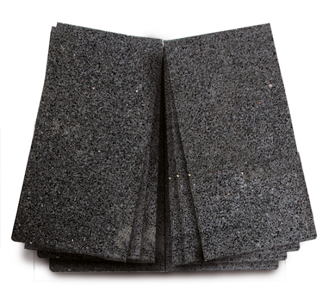 16x anti rutsch matten. Black Bedroom Furniture Sets. Home Design Ideas