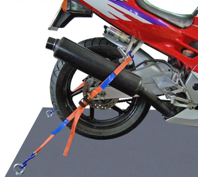 zurrgurt-motorrad-hinten